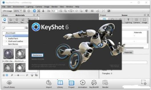 keyshot-6-1-72-crack-for-mac-review