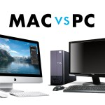 6 Common Things That Mac Can Do Better Than PCs