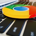 Intro to Google Chrome And How To Use