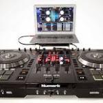 Serato DJ Crack 1.9.6