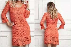http://freecrochetfashion.com/beautiful-crochet-dress-pattern-free-choose-your-yarn-and-see-the-chart-2/http://freecrochetfashion.com/beautiful-crochet-dress-pattern-free-choose-your-yarn-and-see-the-chart-2/