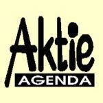 Action Agenda