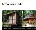 A Thousand Huts
