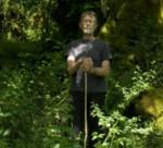 Chris Waite videographer