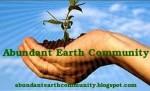 Abundant Earth Community