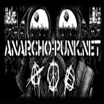 Anarcho-punk Net