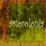 Artecolonia