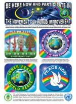 Earth Repair Charter