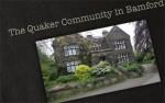 Bamford Quaker Community