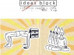 Ideas Block, Vilnius, Lithuania