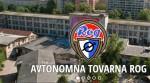 ROG – Slovenia