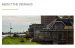 Veerhuis Foundation