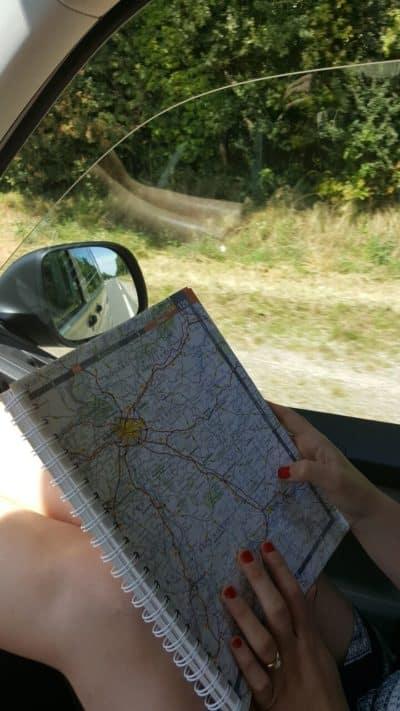 Road-trip-détente-e1586975102574 Les options pour road trip en van