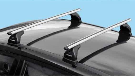 barre-de-toit-e1620123796498 Les options pour road trip en van