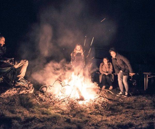 DSC_4002_Volkwagen_location_van_amenage_campervan_fourgon-amenage_petit_voyage_liberte_itinerance_freed-home-camper_california Location van aménagé 2 personnes, l'Otago