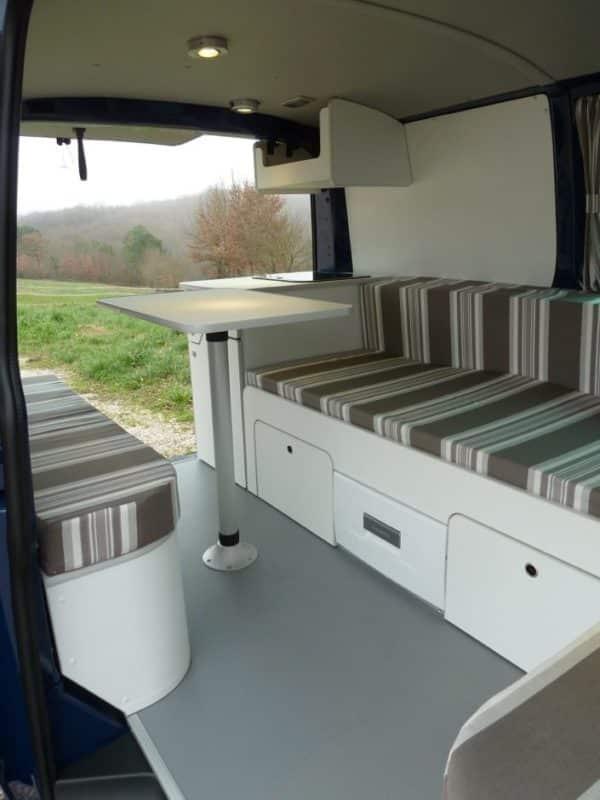 amenagement-north-van-mania-kit-amovible-freed-home-camper-P1060735-e1523357792214-600x800 Le bon aménagement pour votre van