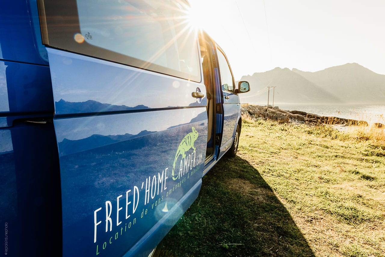 Leplaisirdunephoto_Freedhomecamper-35 Nos vans aménagés campervan Volkswagen