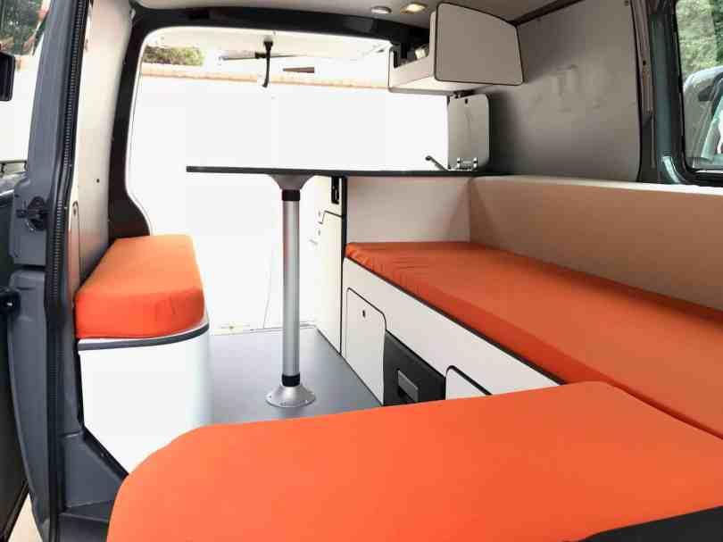 amenagement-north-van-mania-kit-amovible-freed-home-camper-IMG_0044-1067x800 Le bon aménagement pour votre van