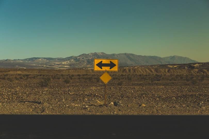 arrows-1834859_1920 Les options pour road trip en van