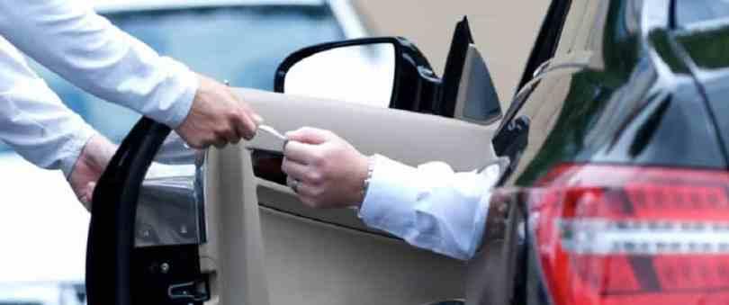 pic06-e1515081710587 Les options pour road trip en van