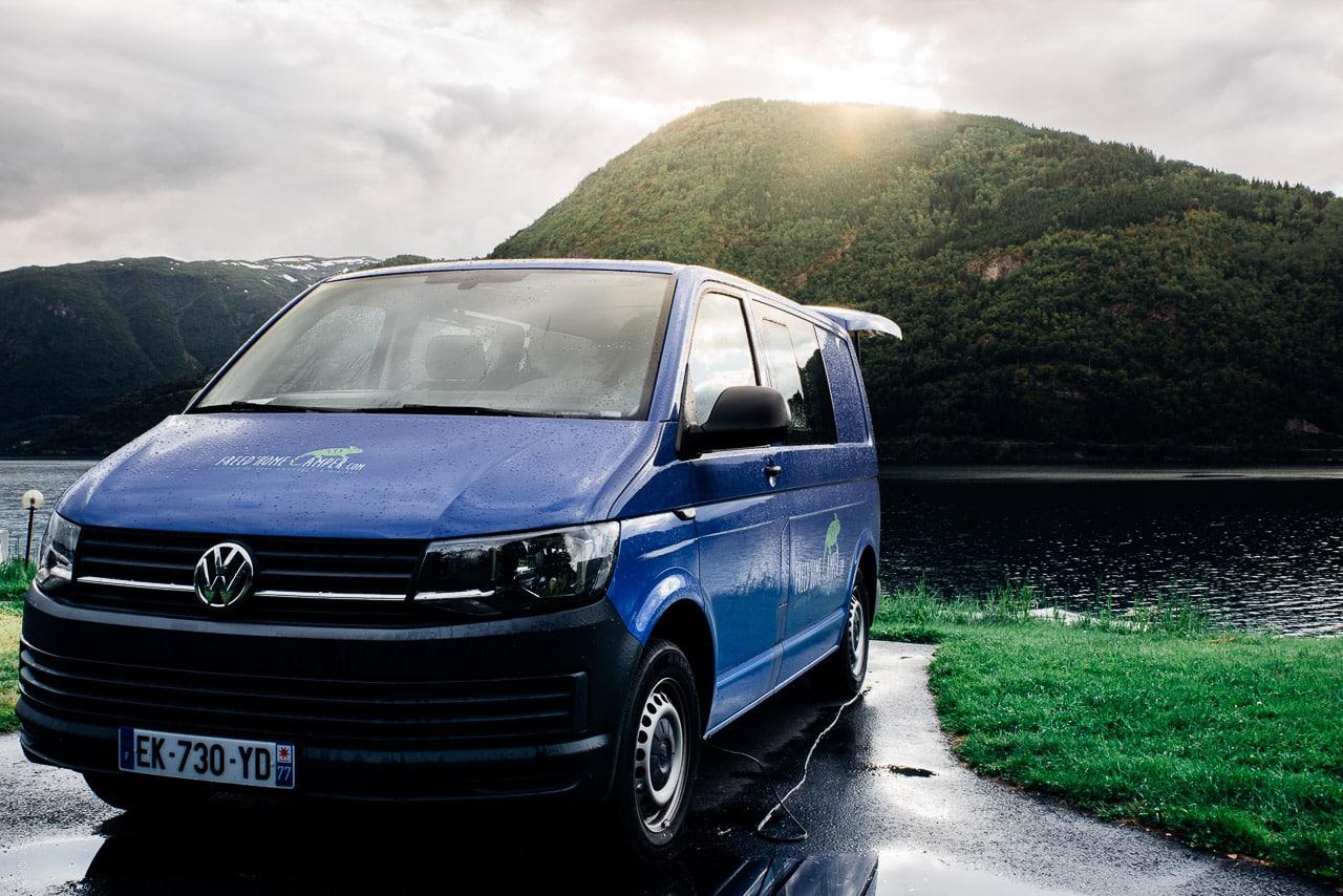 Leplaisirdunephoto_Freedhomecamper-15 Acheter un van aménagé Volkswagen d'occasion