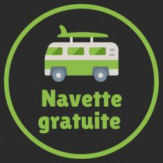 50€ Louez un van au départ de Paris