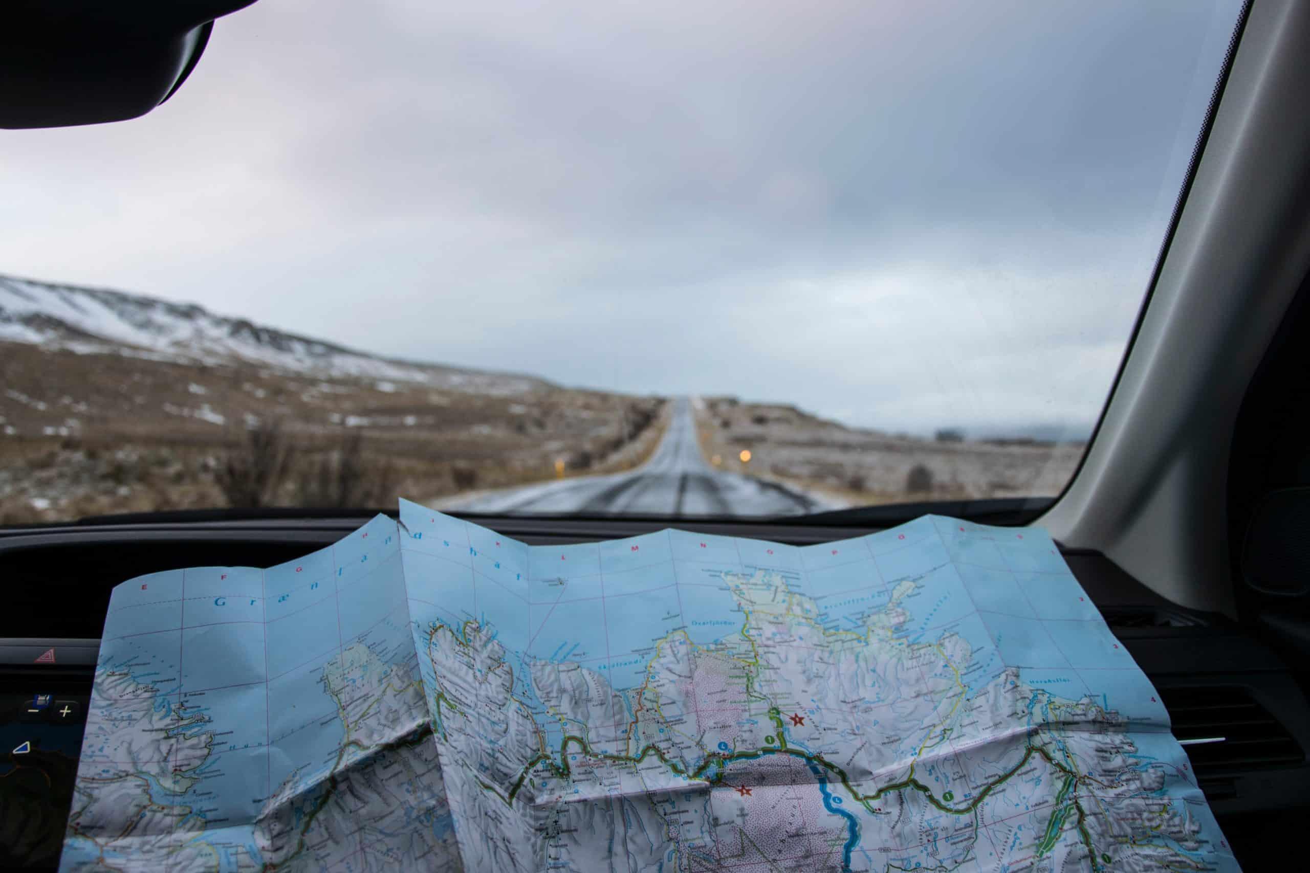offrir-road-trip-freedom-camper Offrir une location de van California
