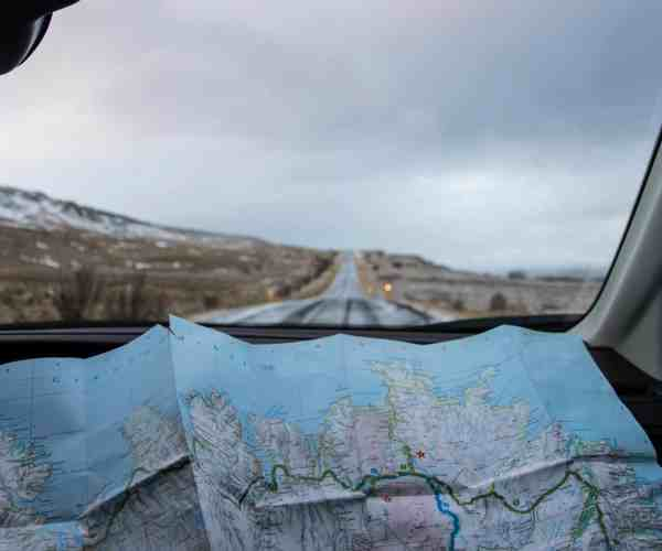offrir-road-trip-freedom-camper Location de van aménagé à Nantes, Paris, Toulouse, et Tours !