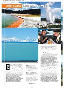 Carnet-de-voyage-récit-dun-road-trip-en-Nouvelle-Zélande-en-fourgon-aménagé Freedom Camper, né d'un road-trip en Nouvelle-Zélande