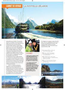 Roadtrip-en-van-aménagé-campervan-combi-en-Nouvelle-Zélande Freedom Camper, né d'un road-trip en Nouvelle-Zélande
