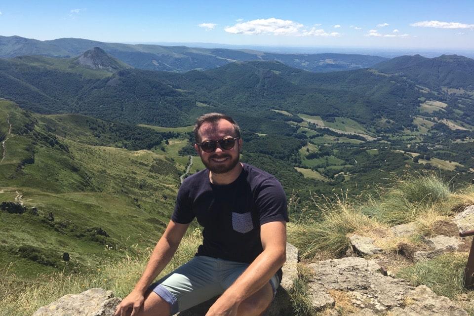 Sebastien-specialiste-location-van-amenage-toulouse Agence de location de van aménagé à Toulouse