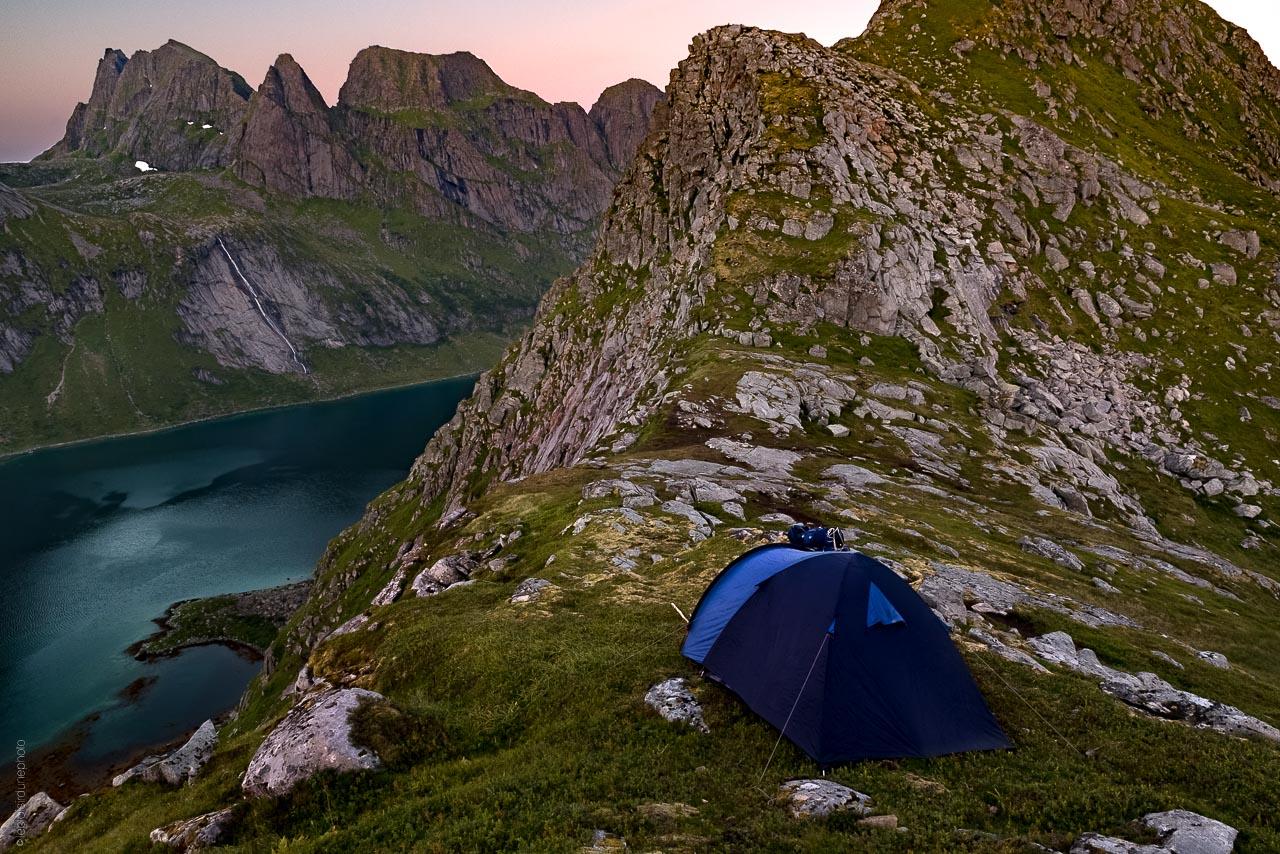 header-agences-location-van-amenage-min A propos de Freedom Camper, une histoire de van