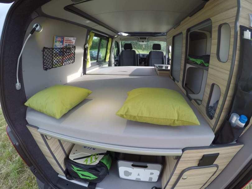 Amenagement-South-West-VanMania-1067x800 Le bon aménagement pour votre van