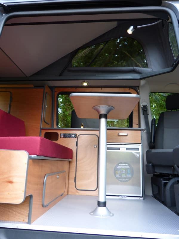 Amenagement_East_2 Le bon aménagement pour votre van