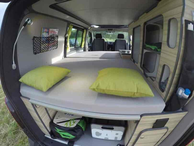 Amenagement_van_South-West-16 Le bon aménagement pour votre van