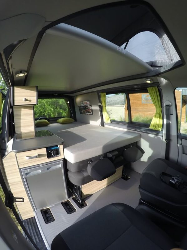 Amenagement_van_South-West-19 Le bon aménagement pour votre van