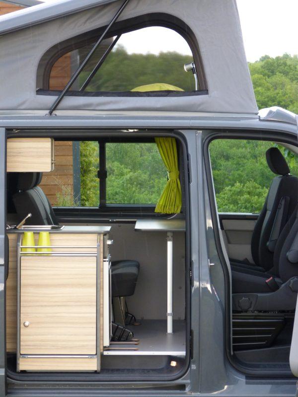 Amenagement_van_South-West-26 Le bon aménagement pour votre van