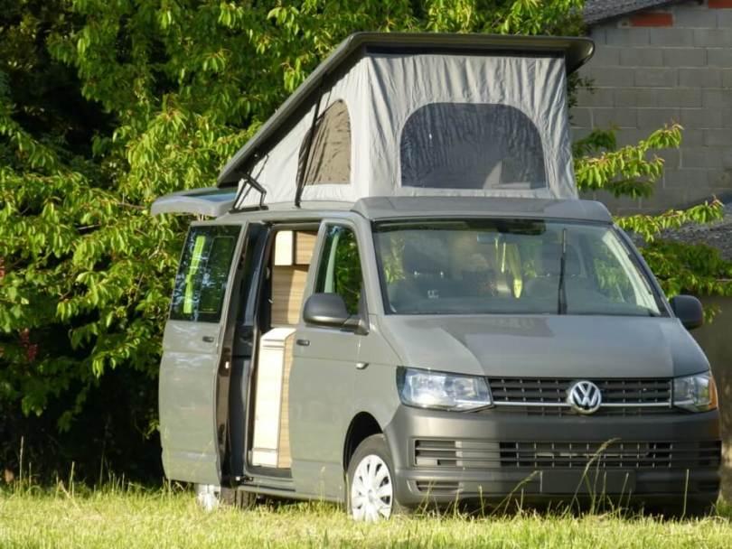 Amenagement_van_South-West-4 Le bon aménagement pour votre van