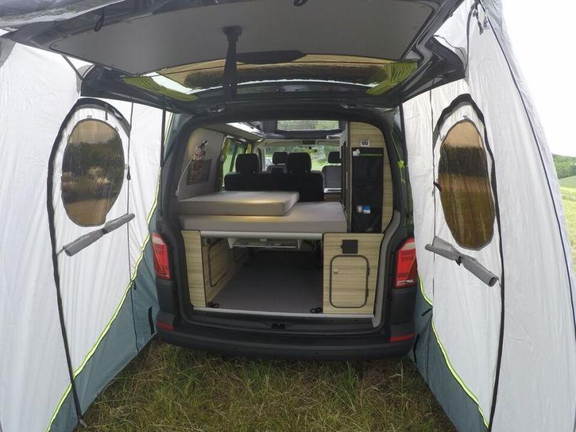 Amenagement_van_South-West-6 Le bon aménagement pour votre van