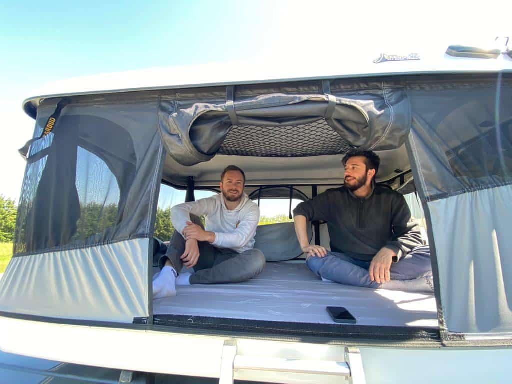 Tente_de_toit_mobile_freedom_camper Les tentes de toit James Baroud
