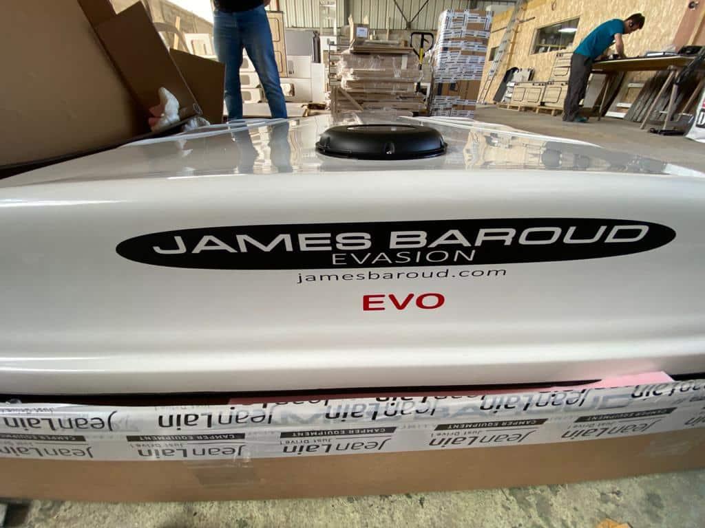 Tentes-de-toit-James-Baroud-Evasion-Evo Les tentes de toit James Baroud