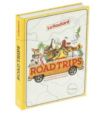 road-trips Vanlife : les guides pratiques !