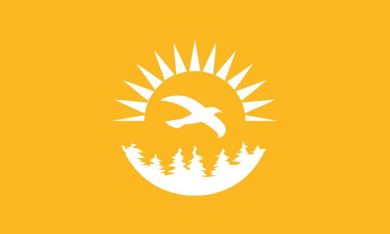FREED Logo