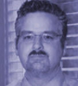 Mark Schwerer Bio picture