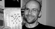Rex Parker The Famous Crossword Designer