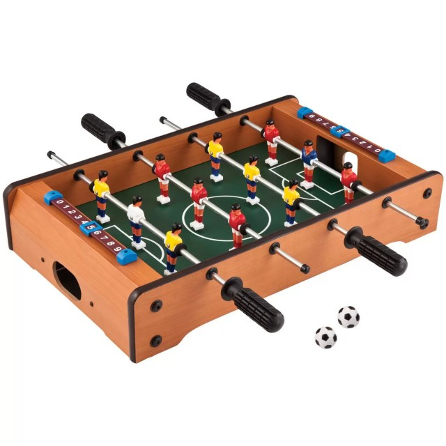 Foosball Table mini