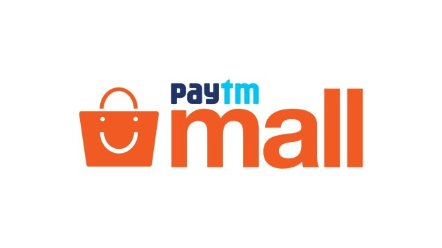 Paytmmall Logo