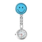 medical watch?terjual di Lazada,jam lama tetap baharu?Ya