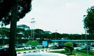 PKKN,Pusat Kawalan Kusta Negara,Sg Buloh