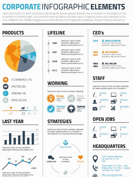 Top Resume Templates contemporary gray Top Creative Resumes Top Creative Resume Designs 50 Awesome